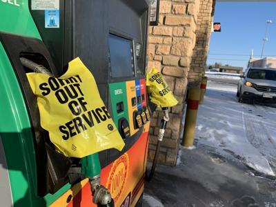 Gas shortage.jpg