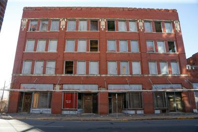 Belford foreclosure (copy)