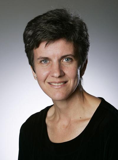 Celeste Wilcox, M.D.