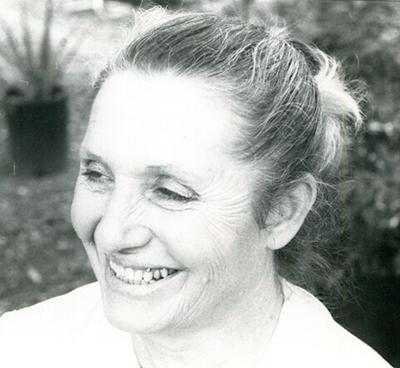 Cleo Patricia Bacon