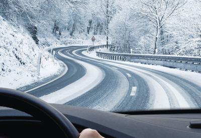 Icy Roads.TIF