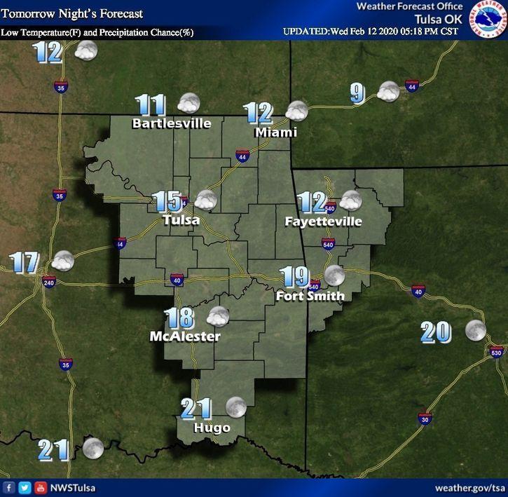 Hugo Thursday Forecast.png