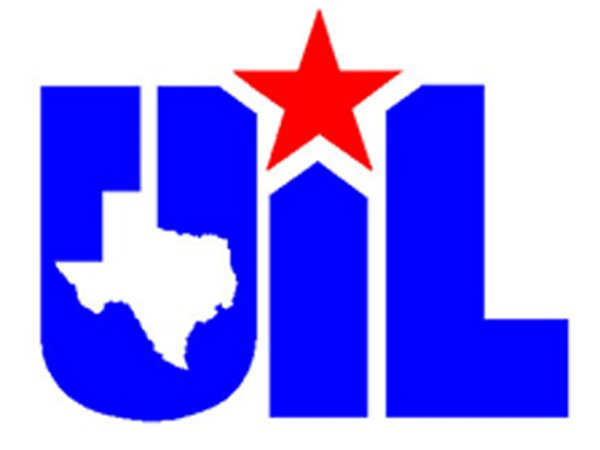 UIL recommends reprieve on workouts   Sports   theparisnews.com