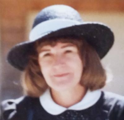 Phyllis Rae Looney