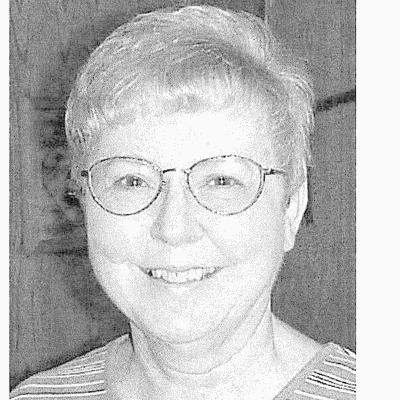 Linda Kay Cherry Williams