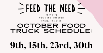 Feed the Need.png