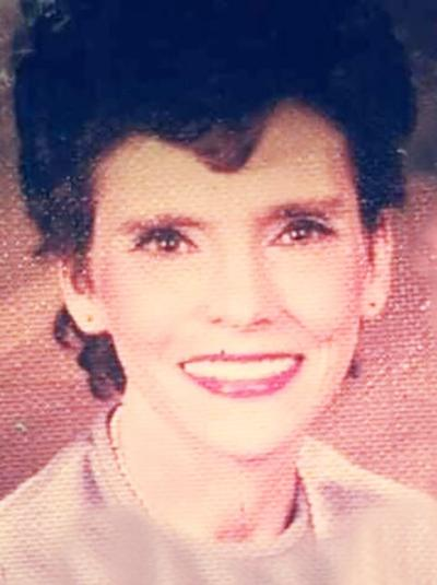 Patsy Lee Graves
