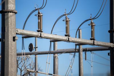 Austin Power Plant EG TT 19.jpeg