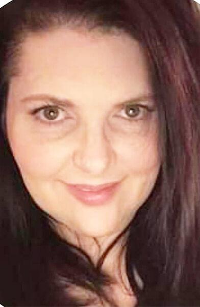 Melinda Miller