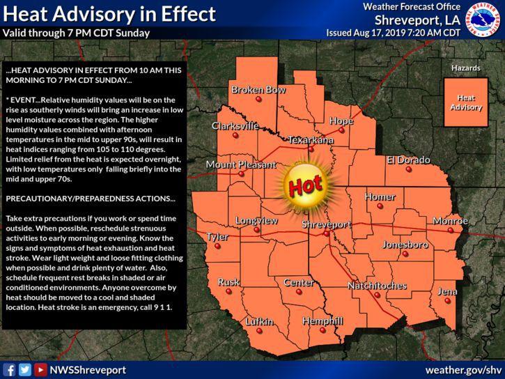 Sunday Clarksville Heat Advisory.jpg