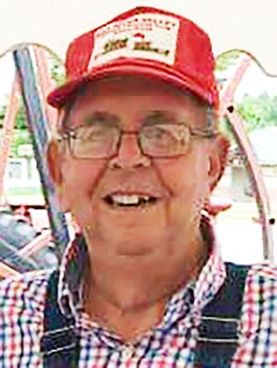 Gus Harris