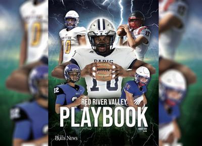 RRV Playbook Social Media.jpg