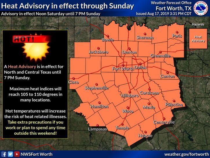 Sunday Heat Advisory.jpg