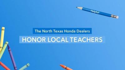 Helpful Honda Teachers.jpg