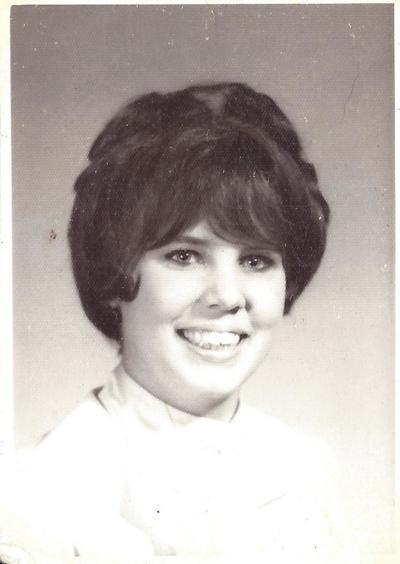 Bonnie Johnson Flynn