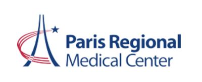 PRMC Logo.png