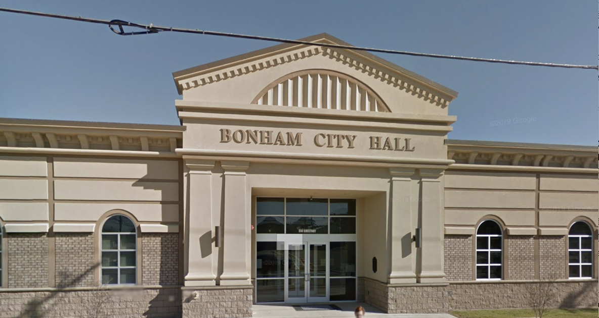 Fannin commissioners to meet Monday, Tuesday