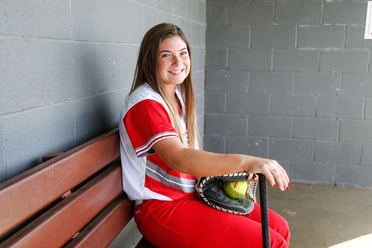 All-RRV Softball Newcomer - Hannah Ford-3.jpg