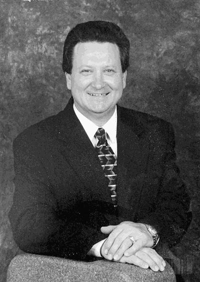 Terry Lynn Rogers