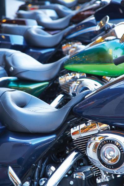 Motorcycles (copy)