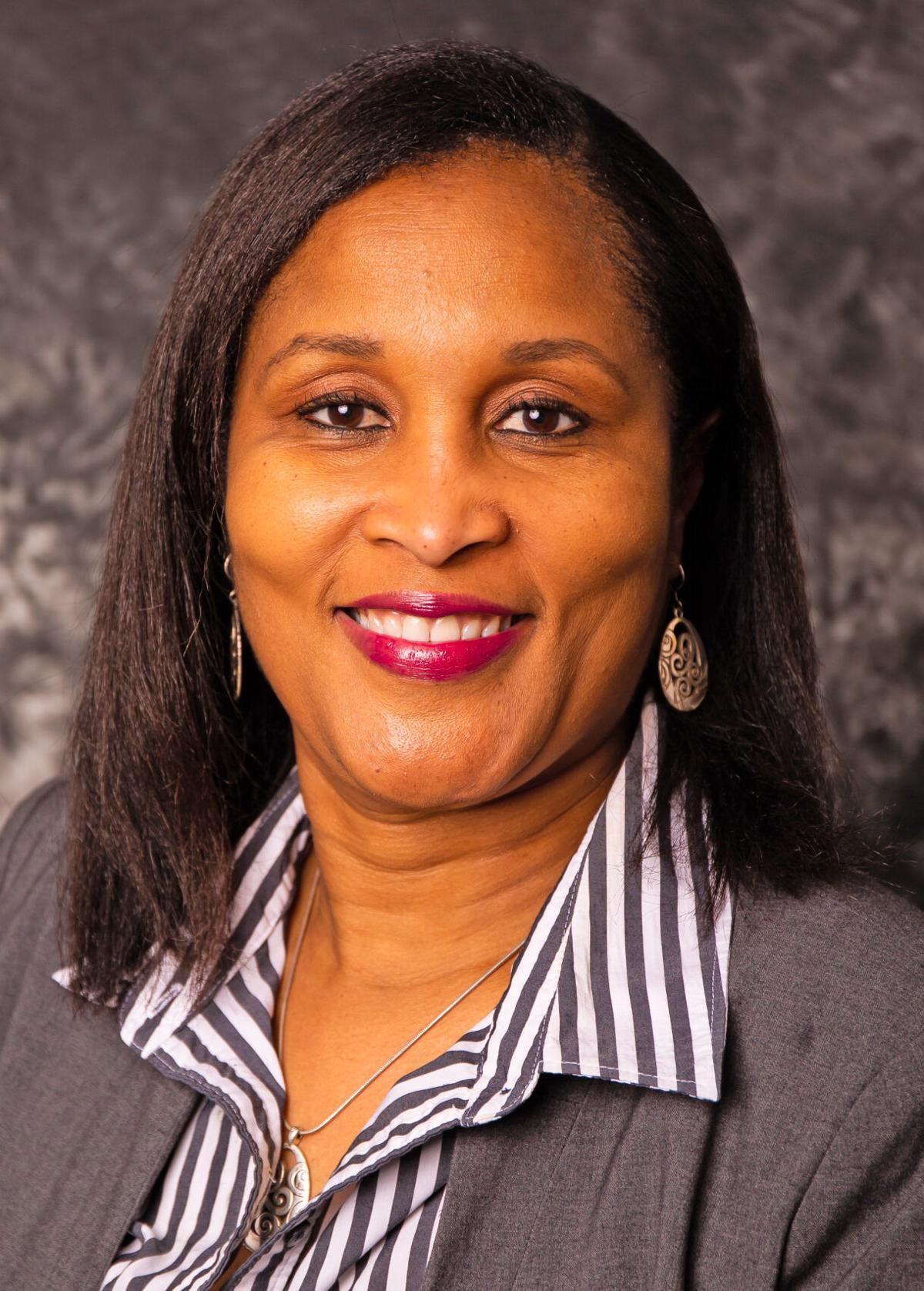 Althea Dixon