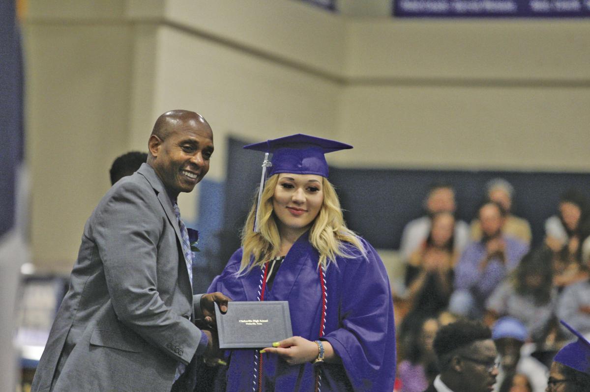 Clarksville Graduation 1.jpg