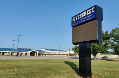 Rivercrest ISD