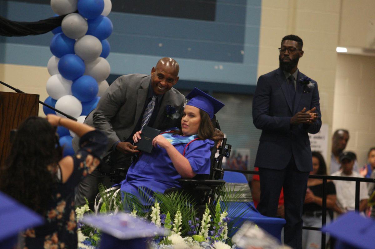 Clarksville Graduation 3.jpg