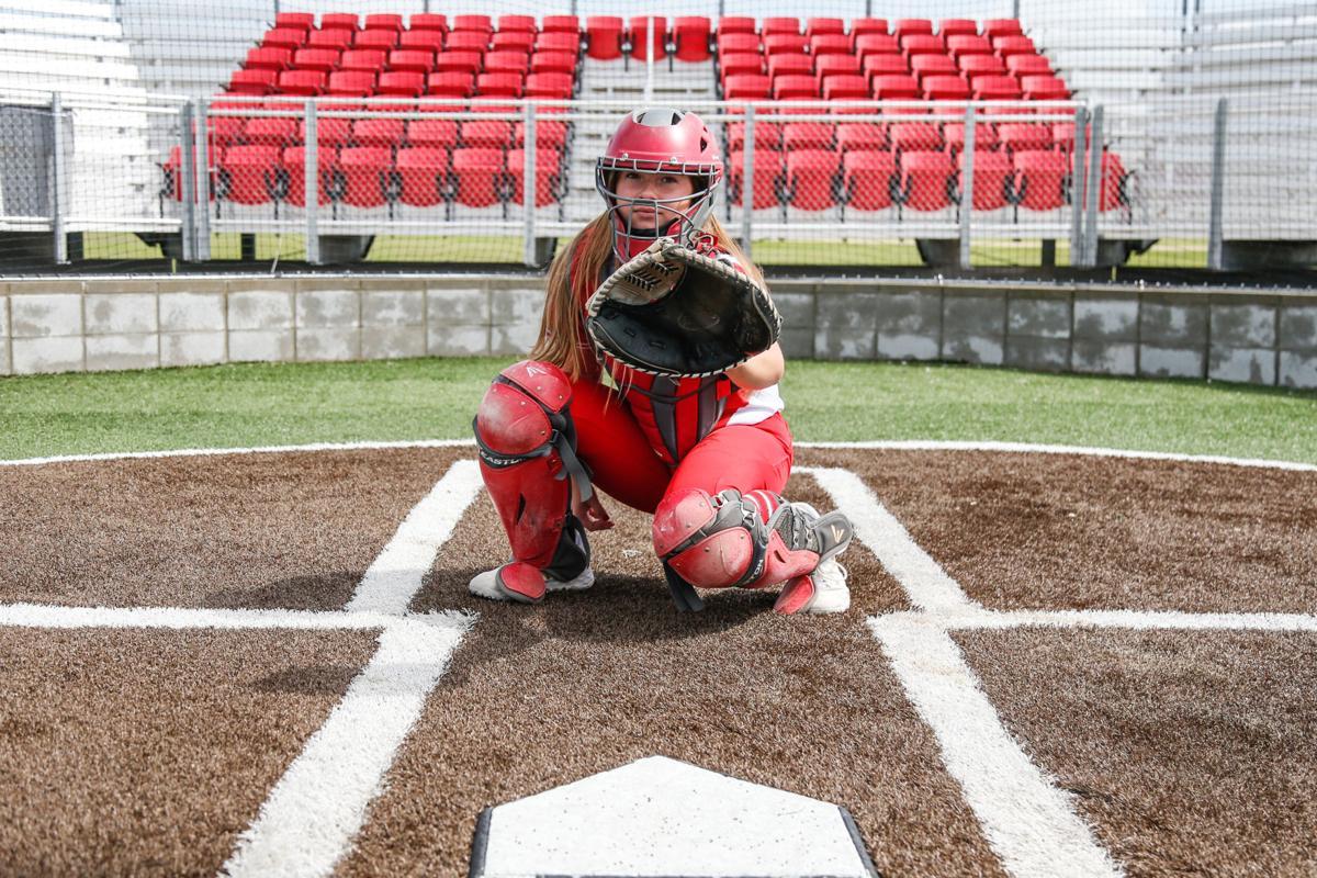 All-RRV Softball Newcomer - Hannah Ford-18.jpg