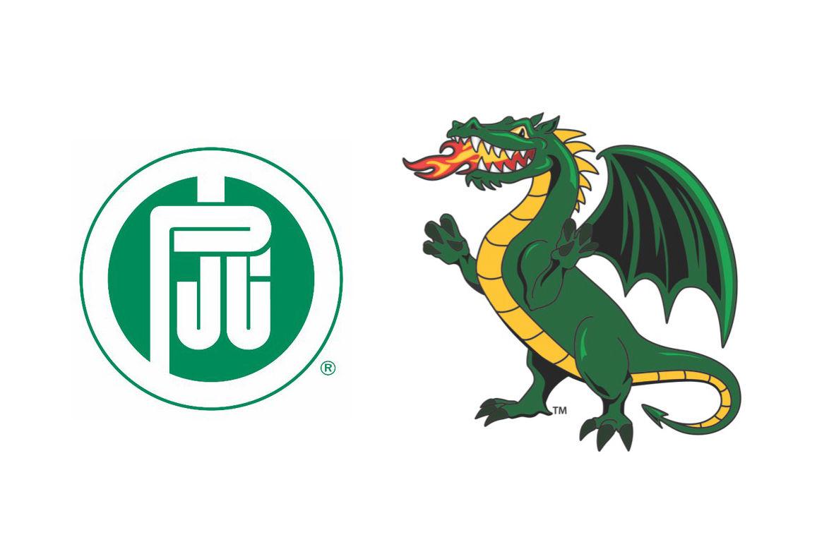 PJC logos