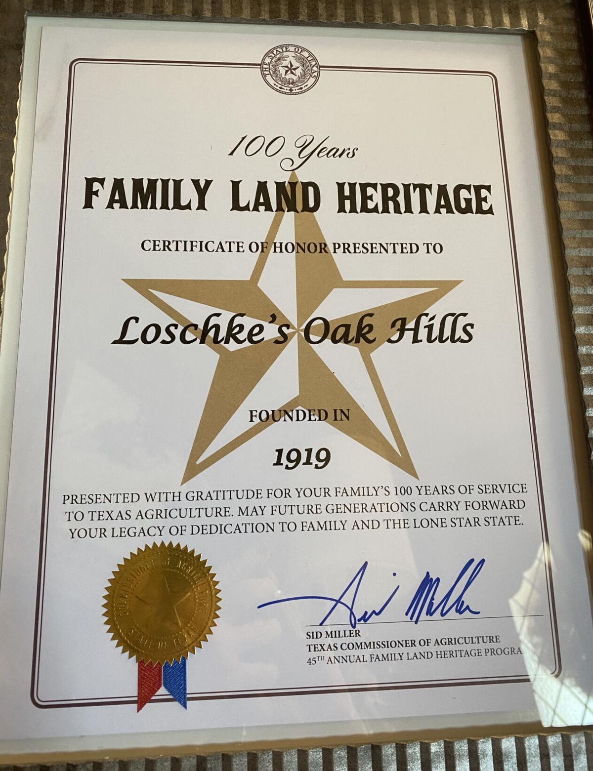 Loschke Award.jpg