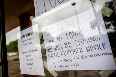 Business Closures EG TT 01.jpg