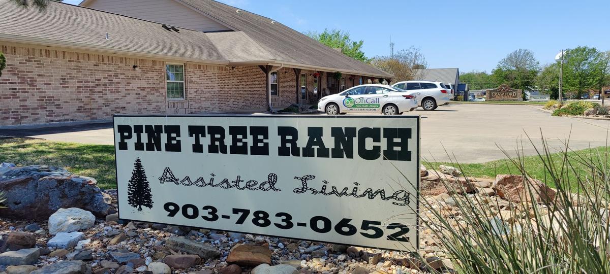 Pine Tree Ranch.jpg