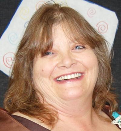 Sherri Denise Long