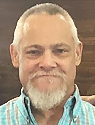 John Dwain Miller