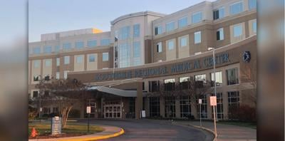 Blue Cross medical plans become out-of-network at Southside Medical Center