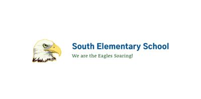 "South Elementary School seeks to educate the ""whole child"" with social emotional learning"