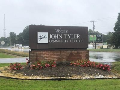 John Tyler Community College to hold October job fair virtually