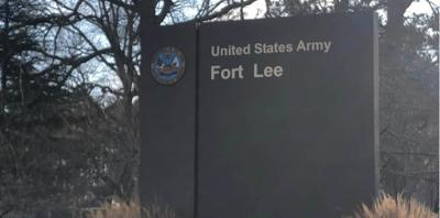 Fort Lee Soldier dies from complications from COVID-19