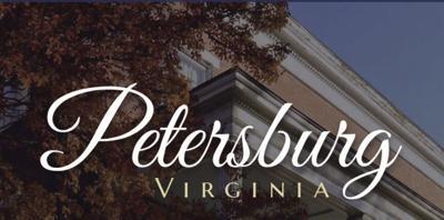 Petersburg Virginia