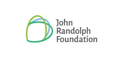 John Randolph awards nearly $400K in grants to nonprofits