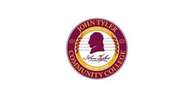 John Tyler to hold virtual career fair