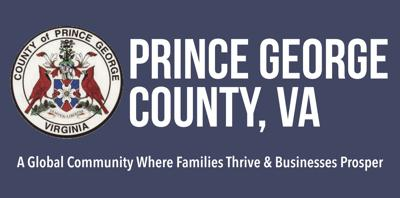 Prince George County, VA