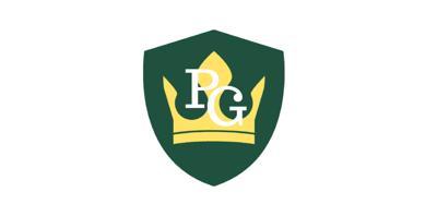 PG Royals