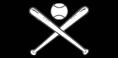 Dixie Softball World Series coming to Prince George