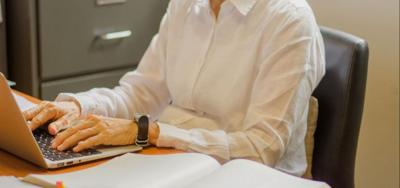 How Boomers can overcome ageism to maintain a successful career