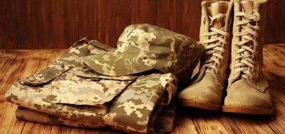 Translating your military experience to civilian work