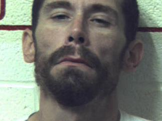 Murder suspect complains of treatment in jail | Crime