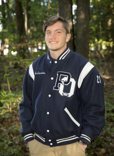 P-O Matt McClenahan Senior Feature PIC 1-13-21
