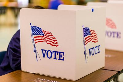 Pennsylvania House passes 'imperfect' election reforms